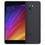 Прочее Xiaomi Mi 5S Plus