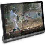 Планшет Lenovo Yoga Smart Tab YT-X705X