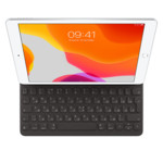 Прочее Apple Smart Keyboard for iPad (7th generation) and iPad Air (3rd generation) Russian
