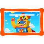 Планшет Turbo Kids 3G Cortex A7