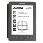 Digma E656 Cover 6