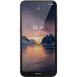 Смартфон Nokia 1.3 TA-1205 DS