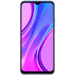 Смартфон Xiaomi Redmi 9 3+32 Sunset Purple