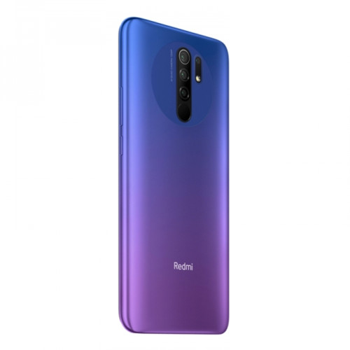 Смартфон Xiaomi Redmi 9 3+32 Sunset Purple (28416)