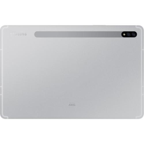 Планшет Samsung Galaxy Tab S7 SM-T875 (SM-T875NZSASER)