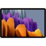 Планшет Samsung Galaxy Tab S7 SM-T875