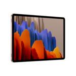 Планшет Samsung Galaxy Tab S7 LTE Mystic Bronze