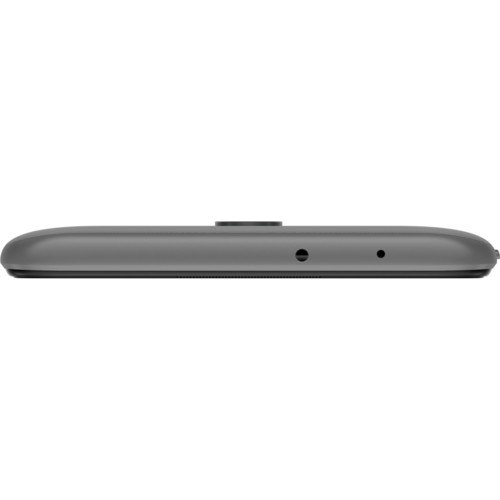 Смартфон Xiaomi Redmi 9 32Gb 3Gb серый (28411)