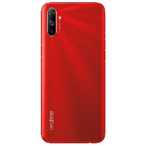 Смартфон REALME Realme C3  64Gb (5972574)