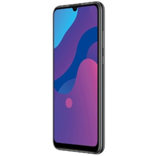 Смартфон Honor 9A 64Gb (HONOR9A64GB)
