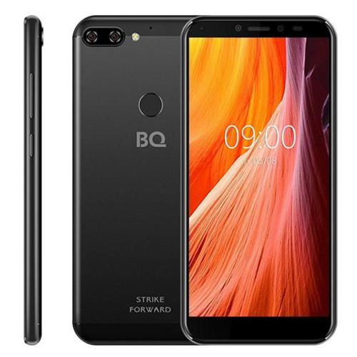 Мобильный телефон BQ 5528L (85961292)