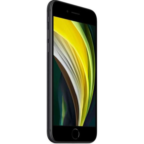 Смартфон Apple iPhone SE (MHGP3RU/A)