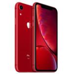 Смартфон Apple iPhone XR 64GB (PRODUCT)RED
