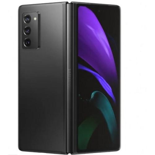 Смартфон Samsung Galaxy Z Fold2 (SM-F916BZKQSER)
