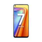 Смартфон REALME Realme 7 128Gb
