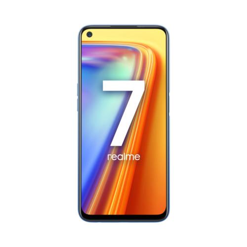 Смартфон REALME Realme 7 128Gb (5983232)