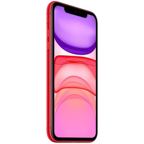 Смартфон Apple iPhone 11 (MHDK3RU/A)