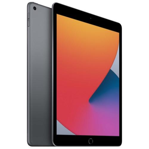 Планшет Apple iPad (MYL92RU/A)