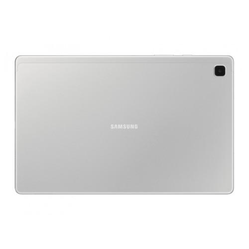 Планшет Samsung Galaxy Tab A7 SM-T505N (SM-T505NZSESER)