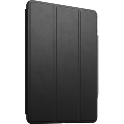 "Аксессуары для смартфона NOMAD Чехол-книжка Nomad Rugged Folio для iPad Pro 12.9"" (4th Gen) (NM2IC20H00)"