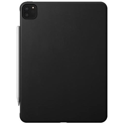 "Аксессуары для смартфона NOMAD Чехол Rugged Case for iPad для iPad Pro 11"" (4th Gen) (NM2IB10000)"