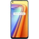Смартфон REALME 7 8+128Gb RMX2151 blue