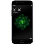 Мобильный телефон Oppo F3 black