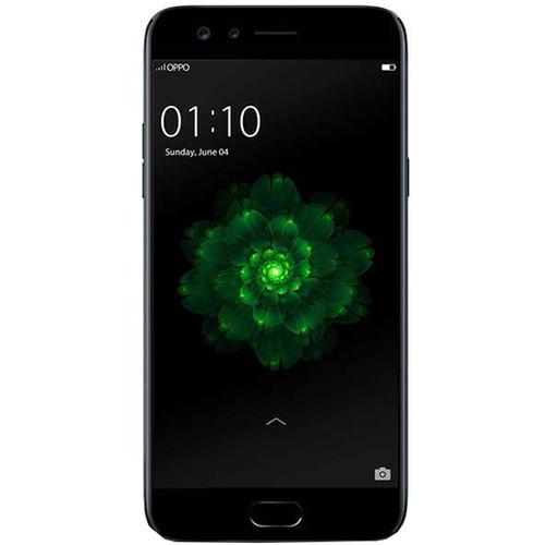 Мобильный телефон Oppo F3 black (F3 black)