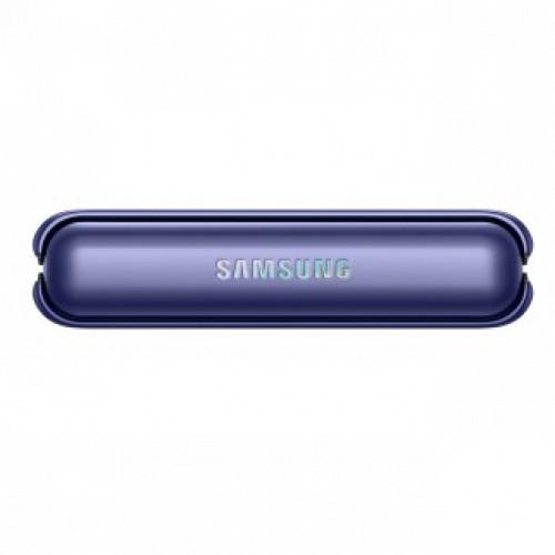 Смартфон Samsung SM-F700FZPDSER (SM-F700FZPDSER)