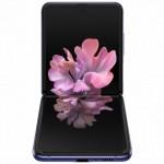 Смартфон Samsung SM-F700FZPDSER