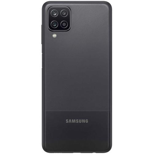 Смартфон Samsung SM-A125FZKVSER (SM-A125FZKVSER)