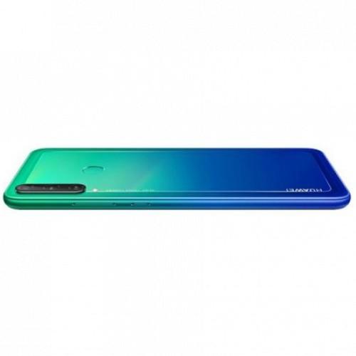 Смартфон Huawei 51095BXU (51095BXU)