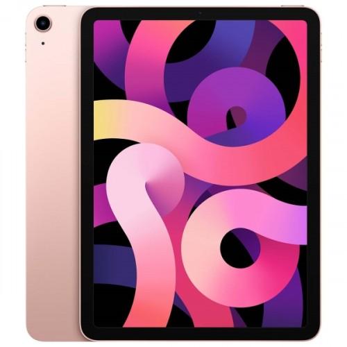 Планшет Apple MYFX2RU/A (MYFX2RU/A)