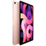 Планшет Apple MYFX2RU/A