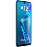 Смартфон Oppo Смартфон A12 4Gb/64Gb Blue