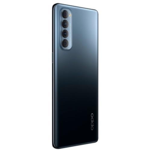 Смартфон Oppo Reno4 Pro Starry Night (OFCPH2109_NIGHT)