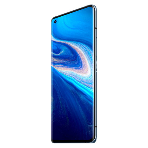 Смартфон Vivo X50 Pro Alpha Grey (1309293)