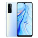Смартфон Vivo V20SE, Oxygen Blue