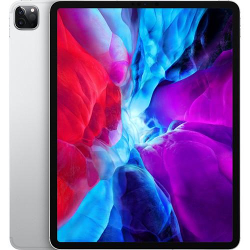 Планшет Apple iPad Pro 2020 12,9'' Wi-Fi 512Gb - Silver (MXAW2)