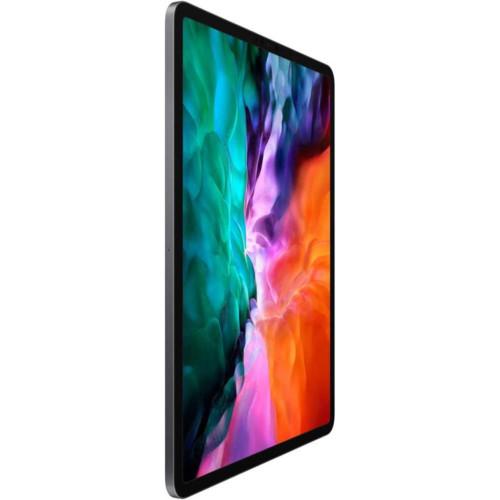 Планшет Apple iPad Pro 2020 12,9'' Wi-Fi  Cellular 128Gb - Space Grey (MY2H2)