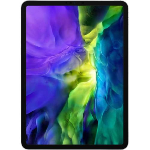 Планшет Apple iPad Pro 2020 11'' Wi-Fi 512Gb - Silver (MXDF2)