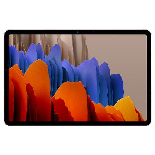 "Планшет Samsung Galaxy Tab S7 11"", Bronze (SM-T875NZNASKZ)"