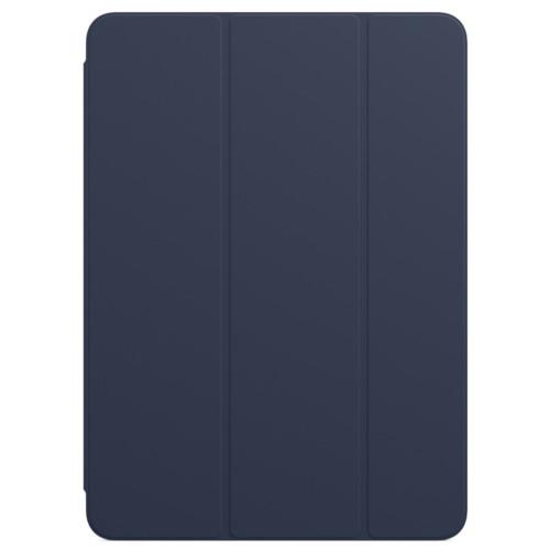 Аксессуары для смартфона Apple Smart Folio for iPad Air (4th generation) - Deep Navy (MH073ZM/A)