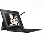 Планшет Lenovo ThinkPad X1 Tablet