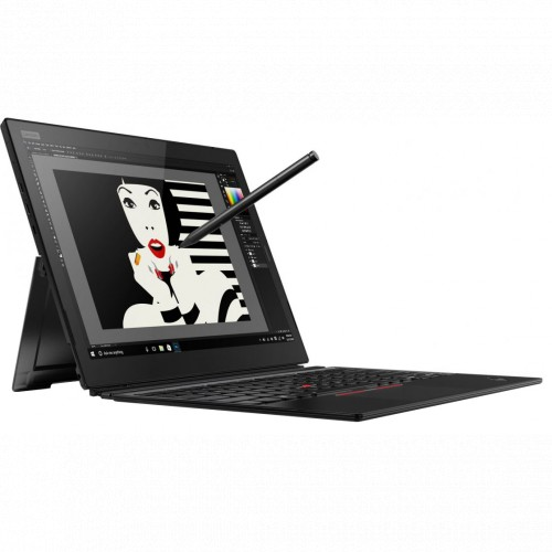 Планшет Lenovo ThinkPad X1 Tablet (20KKS23G00)