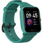Xiaomi Amazfit Bip U Green