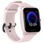 Xiaomi Amazfit Bip U A2017 Pink