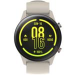 Xiaomi Mi Watch XMWTCL02 / BHR4723GL