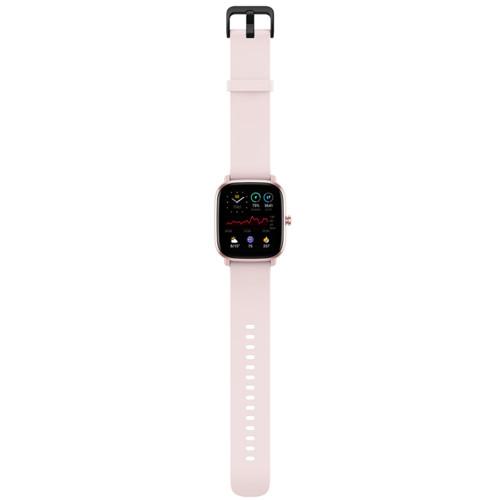 Xiaomi Amazfit GTS2 mini A2018 Pink (A2018 Розовый)