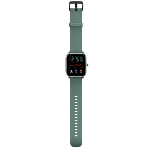 Xiaomi Amazfit GTS2 mini A2018 Sage Green (A2018 Зеленый)